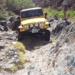 100_0371sized_jeep_trip