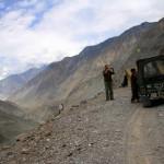 img_2451_jeep_trip1