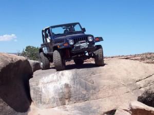 jeep-trip-007_jeep_trip
