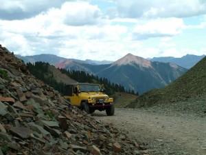vacation06-140_jeep_trip