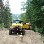 vacation06-131_jeep_trip